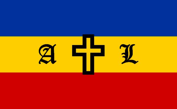 File:Flag of Adlibita.png
