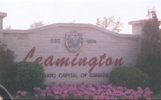 File:Leamington.jpg