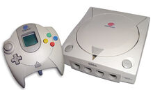 Dreamcast 12