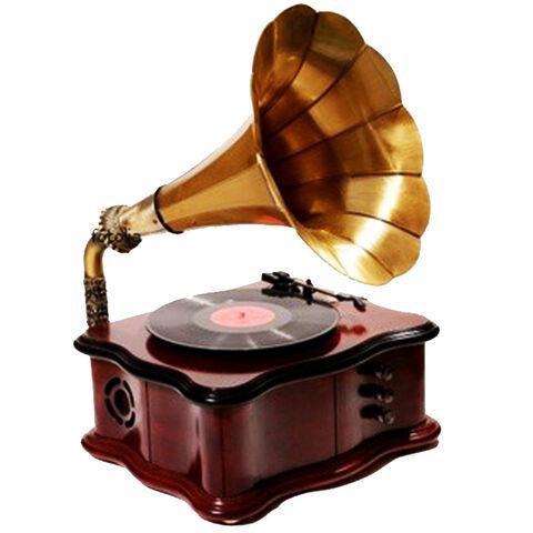File:Recordplayer.jpg