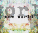 New world/Popper-P