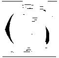 Thumbnail for version as of 18:17, May 22, 2015