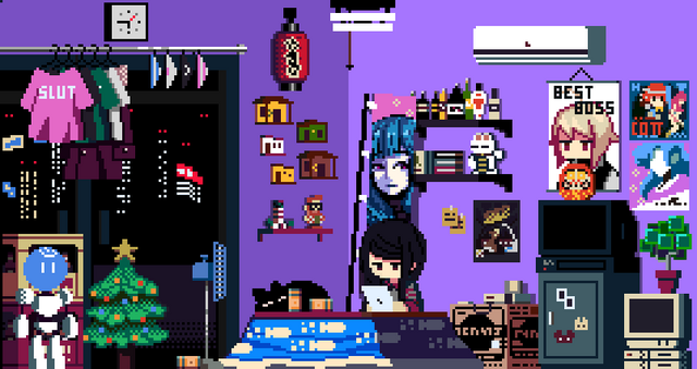 File:Jill's upgraded room.png