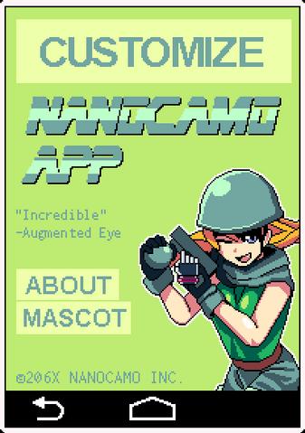 File:Nanocamo app front page.png
