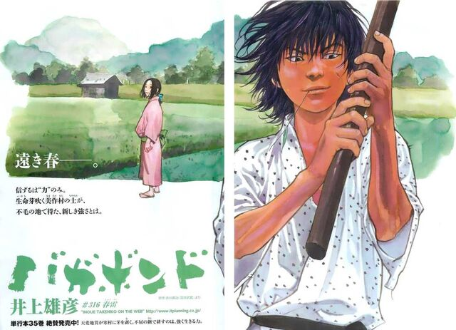 File:Chapter 316 cover.jpg