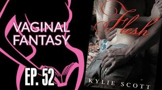 Vaginal Fantasy 52 Flesh-0