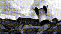 Thumbnail for version as of 23:24, September 12, 2014