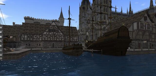 File:Port of Lindon.jpg