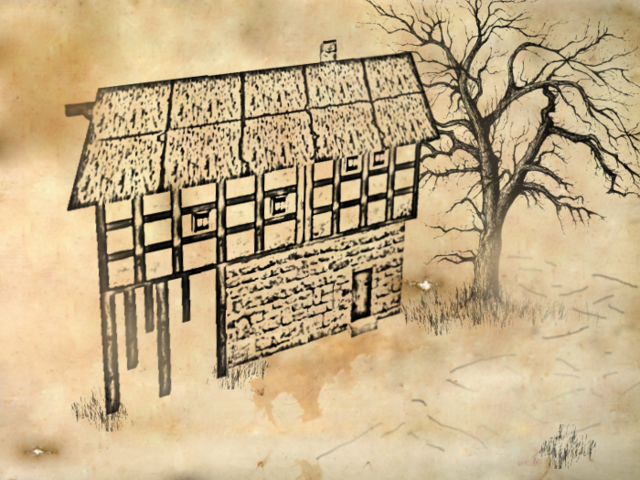 File:Row&oakcontemporarydrawing.png