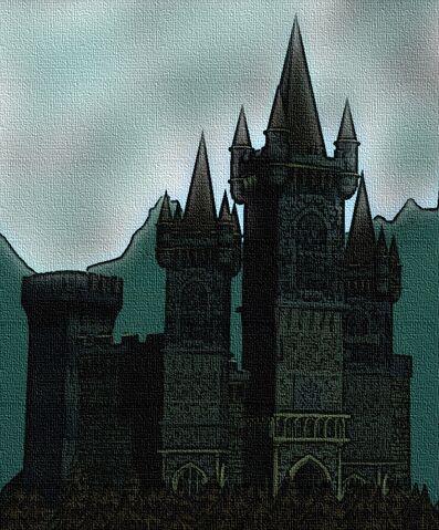File:Castle Vaher Portrait.jpg