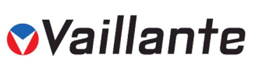 File:Vaillante brand.png