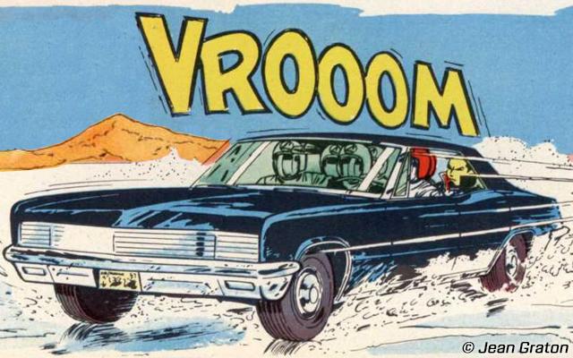 File:Leader Limousine.jpg