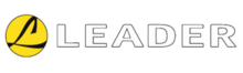 Leader brand
