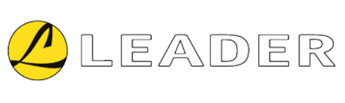 File:Leader brand.png
