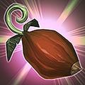 File:Bramblethorn-seed.png
