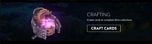 Crafting tile cropped
