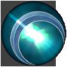 File:Eclipse-prism.png