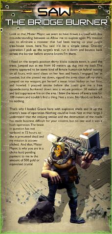 File:Saw lore 2.png