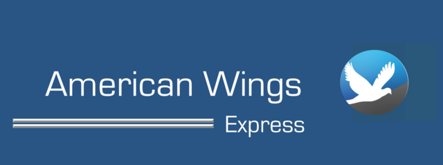 File:American Wigns expreesss.png