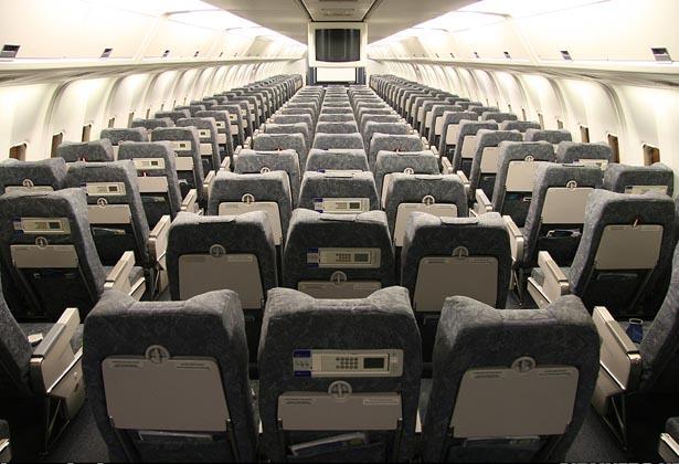 File:Boeing 767 200ER Cabin lrg.jpg