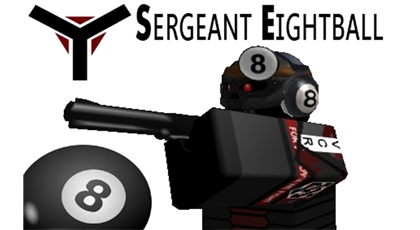File:Sergeant eightball.jpg