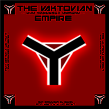 File:The Vaktovian Empire.png