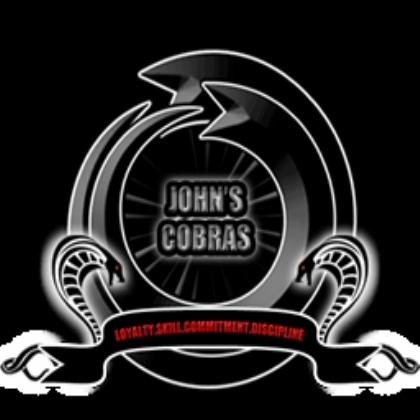 File:John's Cobras.jpg