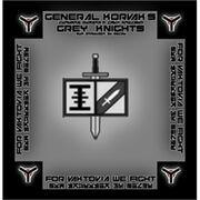 Korvak's Grey Knights