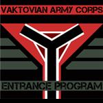 VAC-EP
