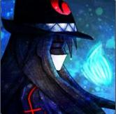 AzureSpirit Profile Pic 01