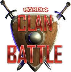 Clan-Battle-Logo