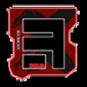Symaen family logo