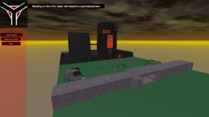 Old Pyro Map