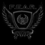 FEAR Logo
