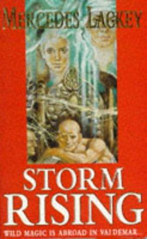 File:Stormrising2.jpg