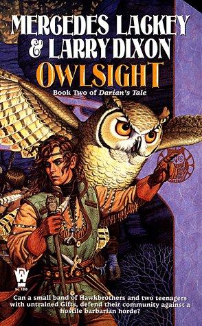 File:Owlsight.jpg