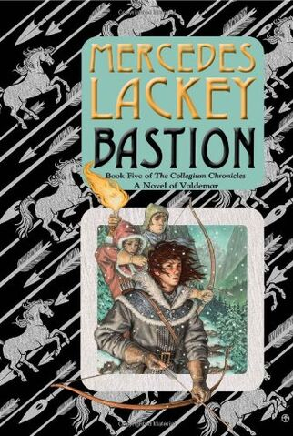 File:Bastion.jpg