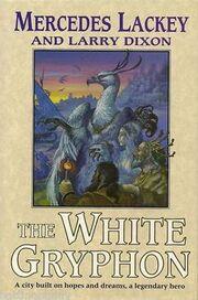 Whitegryphon2-0