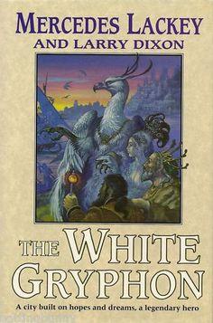 File:Whitegryphon2-0.jpg