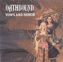 Oathboundalbum