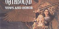 Oathbound (album)
