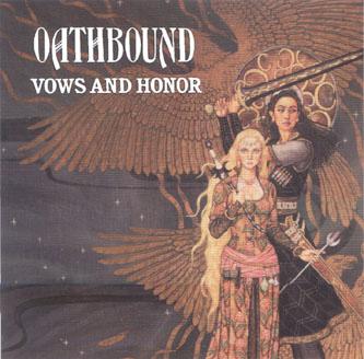 File:Oathboundalbum.jpg