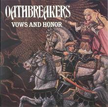 Oathbreakersalbum