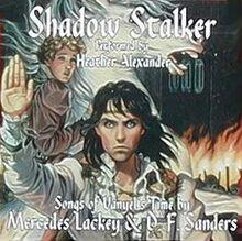 Shadowstalker