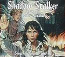 Shadow Stalker (album)