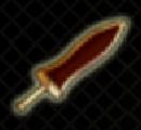 Greatblade
