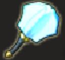 Greathammer
