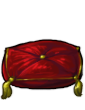 File:Bg pillow red.png