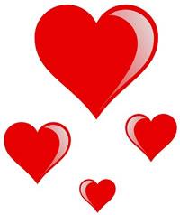 File:Valentine hearts.jpg