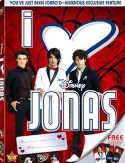 I-heart-jonas-dvd-photos